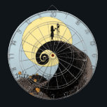 """Jack and Sally 