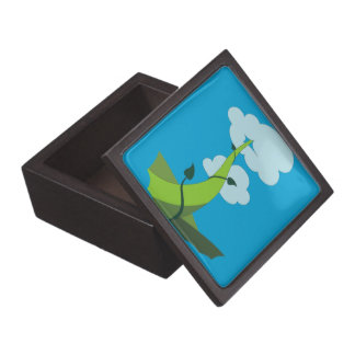 Jack and the Beanstalk Premium Gift Box