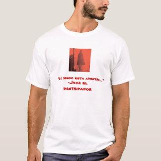 Jack el destripador T-Shirt