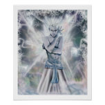 Jack Frost Posters