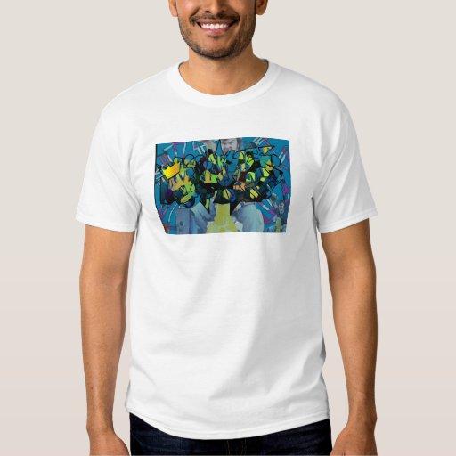 jack graf shirts