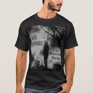 Jack Hanging T-Shirt