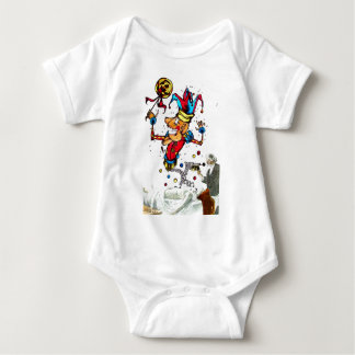 jack in the stomach cropped 9.5x15 poster1 baby bodysuit