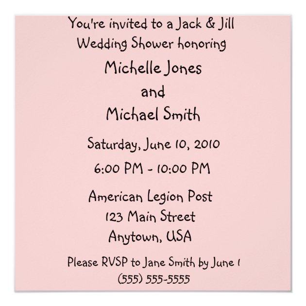 Engagement Invitation Cards with luxury invitations example