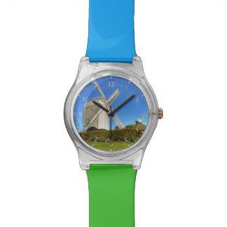 Jack Jill Wrist Watches
