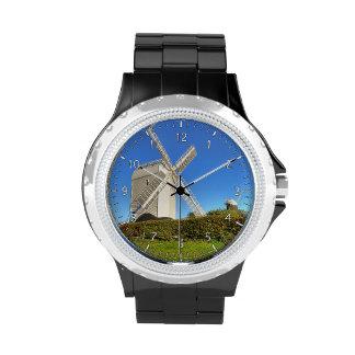 Jack Jill Watch