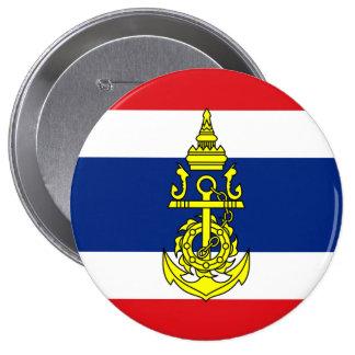 Jack naval Tailandia, Tailandia Pin
