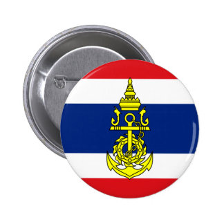 Jack naval Tailandia, Tailandia Pins
