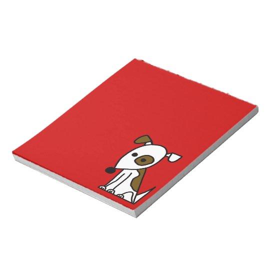 Jack Notepad