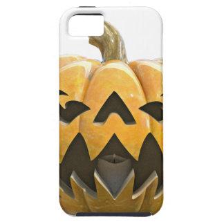 Jack O Lantern 1 iPhone SE/5/5s Case