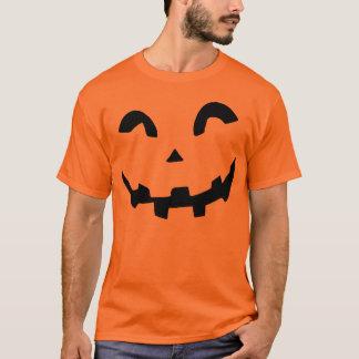 JACK O LANTERN ® HALLOWEEN T-Shirt