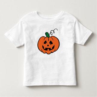 Jack O Lantern Tee Shirt