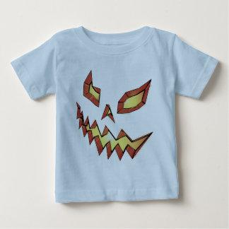 Jack O Lantern Tshirt