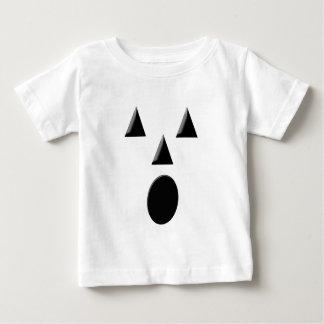 jack 'o lanty baby T-Shirt