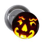 Jack-O-Linterna de Halloween Pins