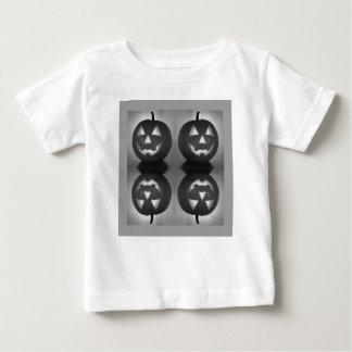 Jack-o-linternas Camisas