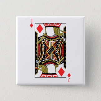 Jack of Diamonds - Add Your Images Button