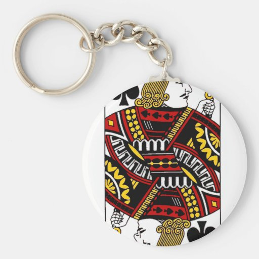 jack of spades.png keychains