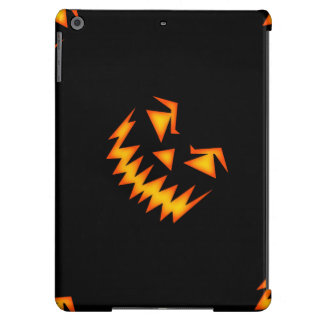 JACK O'LANTERN! iPad AIR COVERS