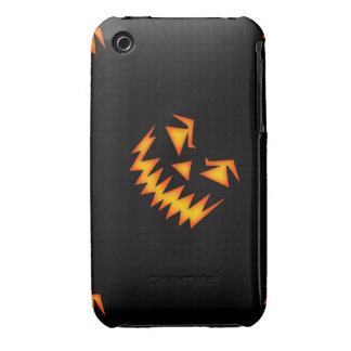 JACK O'LANTERN! Case-Mate iPhone 3 CASE