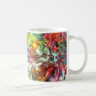 jack painting cropped classic white coffee mug