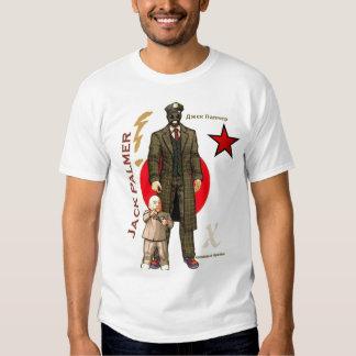 Jack Palmer Mobster BronhilD Shirt