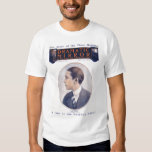 Jack Pickford Movie Magazine Shirt