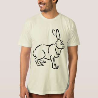 Jack Rabbitt T-Shirt