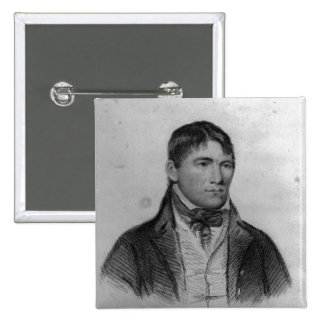 Jack Randall, engraved by Hopwood Button