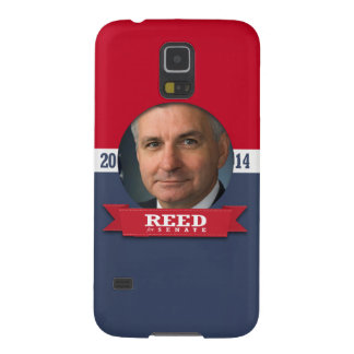 JACK REED CAMPAIGN GALAXY S5 CASES