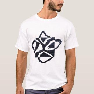 Jack Riffle T-Shirt