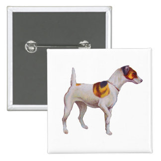 Jack Russel Button