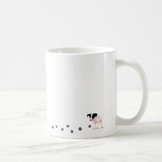 jack russel coffee mugs