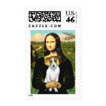 Jack Russell 10 - Mona Lisa