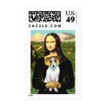 Jack Russell 10 - Mona Lisa Envio