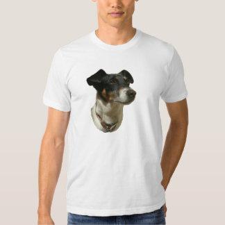 Jack Russell Dog shirt