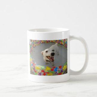 Jack Russell Terier Mug