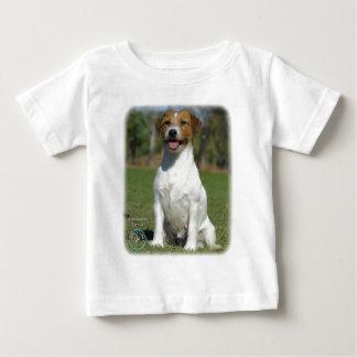 Jack Russell Terrier 9M097D-031 T-shirt