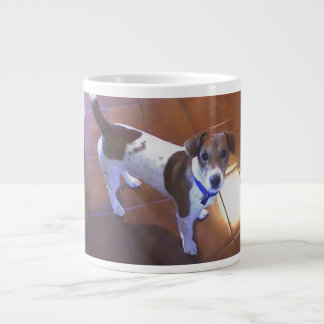 jack russell terrier full 2.png large coffee mug