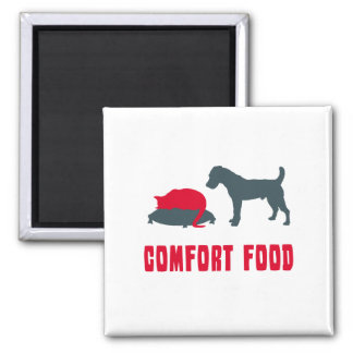 Jack Russell Terrier Refrigerator Magnets