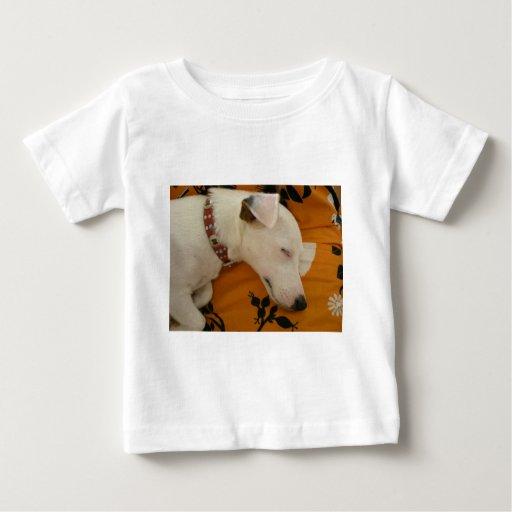 Jack Russell Terrier Shirt
