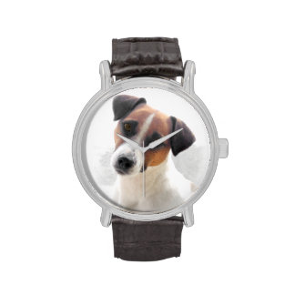 Jack Russell Watch