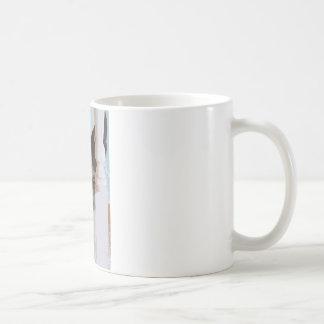 JACK RUSSELL WATCHES COFFEE MUG