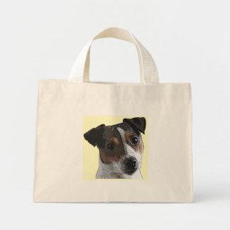 Jack Russell's Rule! Bag