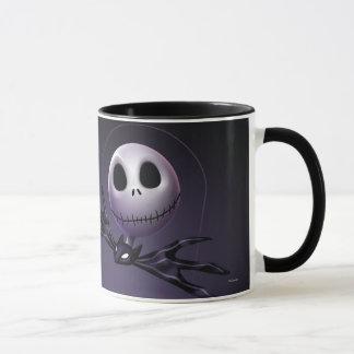 Jack Skellington 1 Mug