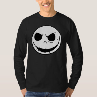 Jack Skellington 5 T-Shirt