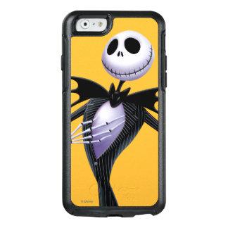 Jack Skellington 7 OtterBox iPhone 6/6s Case