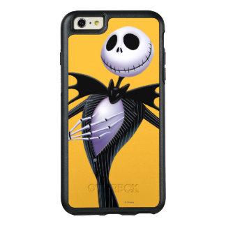 Jack Skellington 7 OtterBox iPhone 6/6s Plus Case
