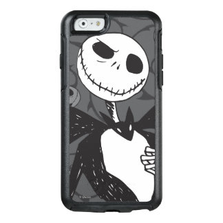 Jack Skellington 8 OtterBox iPhone 6/6s Case