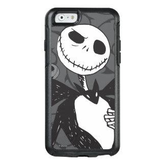 Jack Skellington 8 OtterBox iPhone 6/6s Case